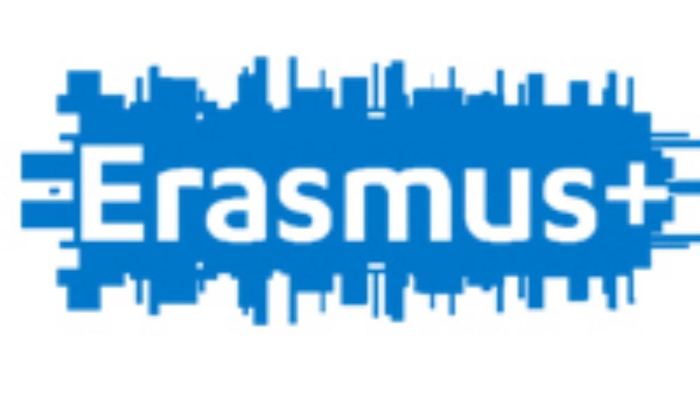 Progetto Erasmus +
