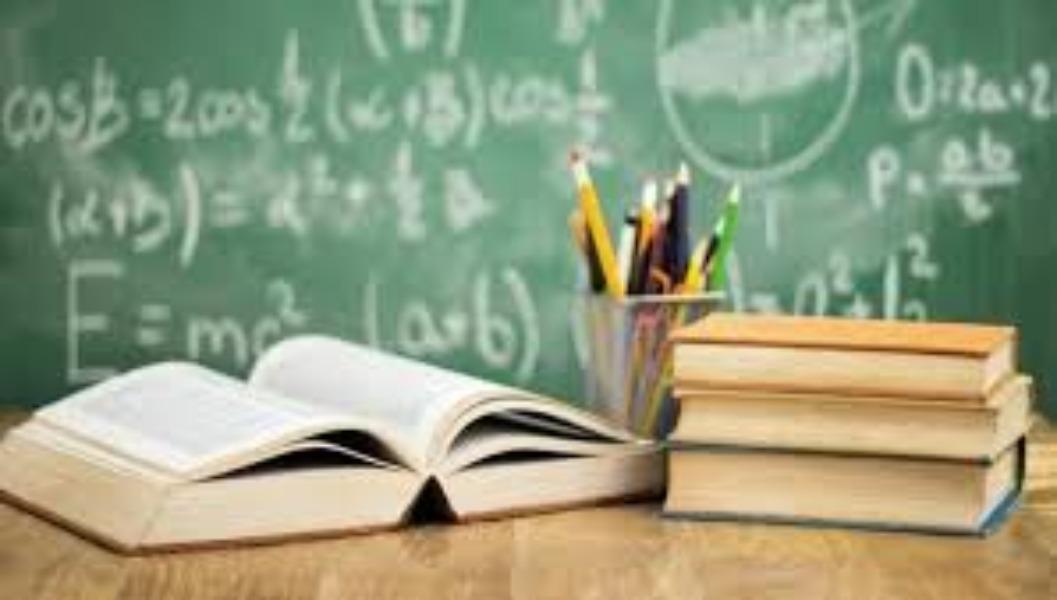 Permessi straordinari per il diritto allo studio
